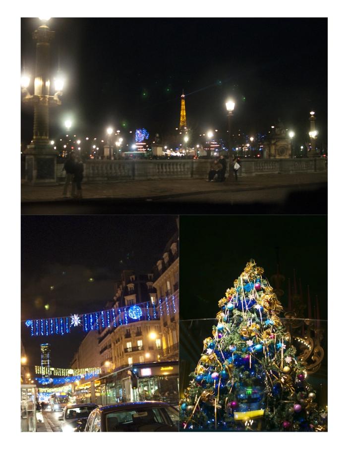 composite christmas 4